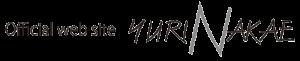 Yuri Nakae Official Website